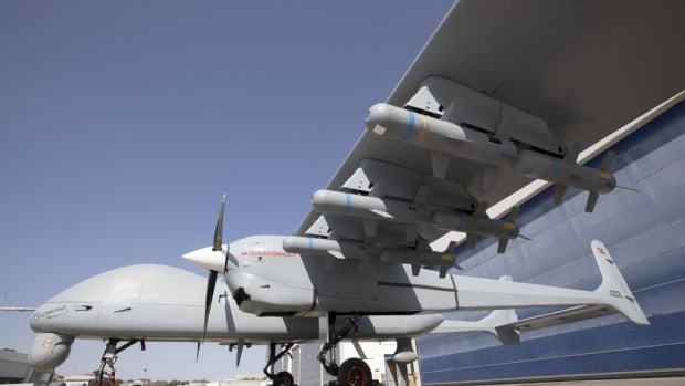david-vs-goliath-ot-the-revolution-of-drones