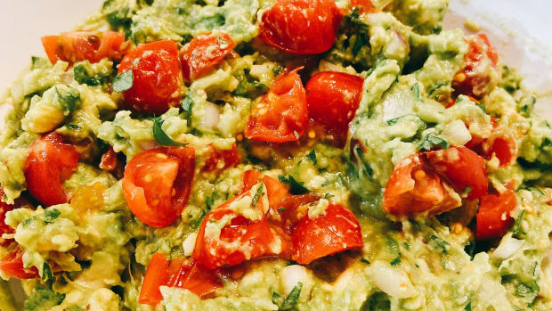 how-to-make-delicious-guacamole-at-home