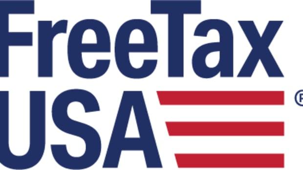freetaxusa