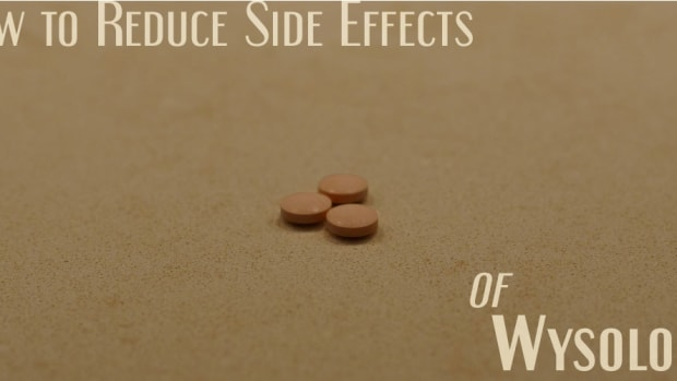 how-to-reduce-some-sideeffects-of-wysolone-steroids