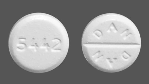 understanding-prednisone-a-guide-to-the-evil-wizard-of-the-pharmaceutical-world
