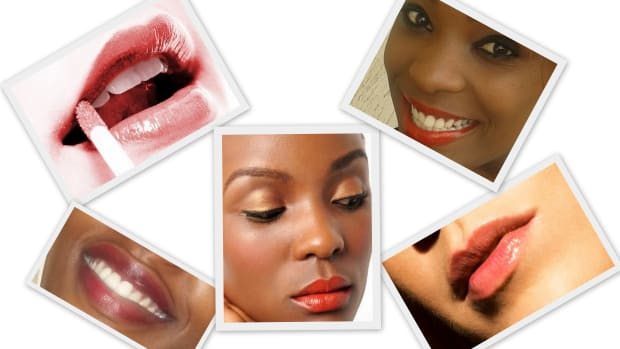 how-to-apply-makeup-correctly-tips-from-a-facial-makeup-artist