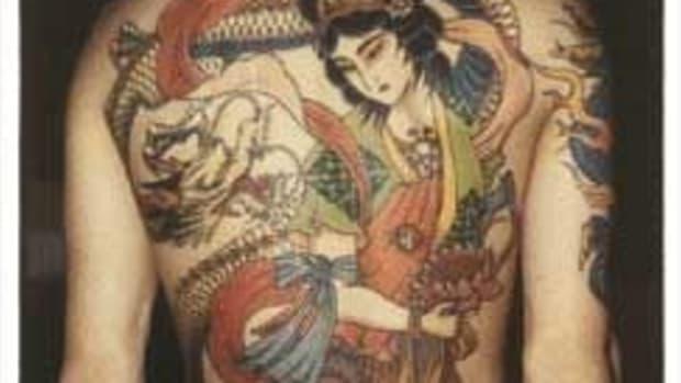 japanesetattoos-2