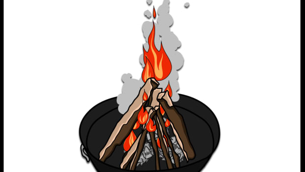 how-to-start-wood-fire
