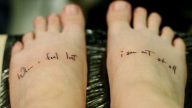 tattoo-ideas-quotes-on-religions--god--faith