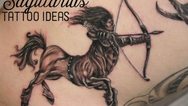 sagittarius-tattoos-pictures-sagittarius-tattoo-ideas