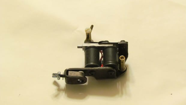 intersted-in-tattooing-lesson-6-tattoo-machine-mechanics