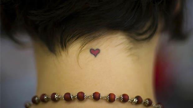 tiny-tattoos