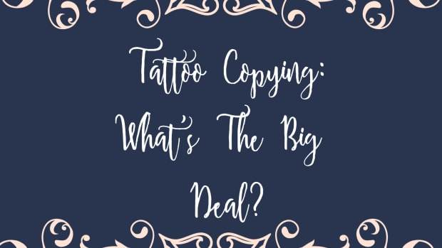 tattoo-copying-whats-the-big-deal