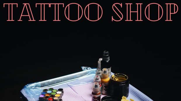 tattoo-shop-names