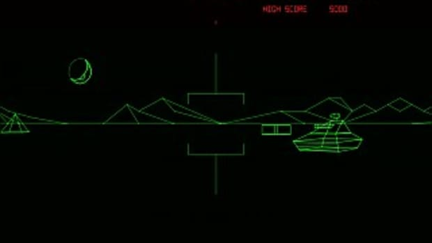 battlezone-arcade-game
