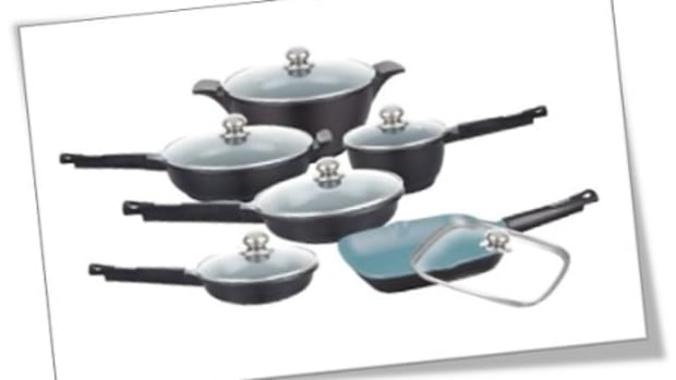 best-nonstick-ceramic-cookware-of-2013-what-to-buy-and-not-buy