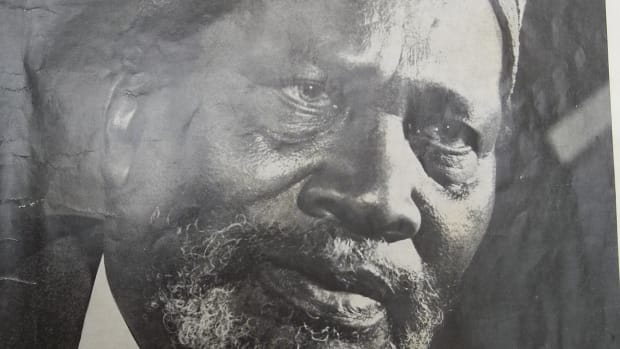 message-from-jomo-kenyatta-prime-minister-at-kenyas-independece-in-1963