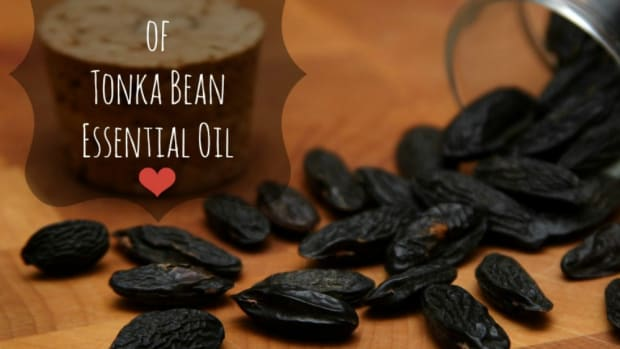 benefits-of-tonka-bean-oil