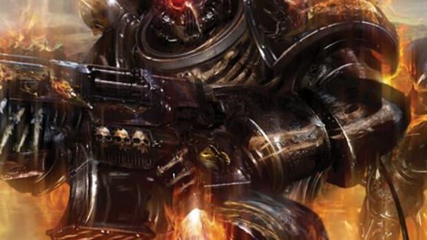 legion-of-the-damned-codex-warhammer-40k