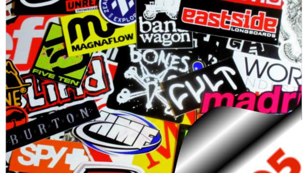 stickers-free
