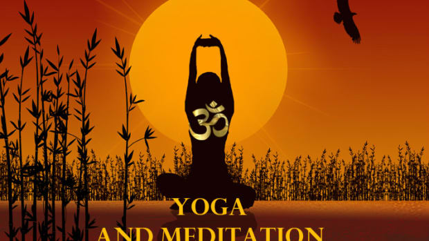 indian-cities-to-travel-for-yoga-and-meditation