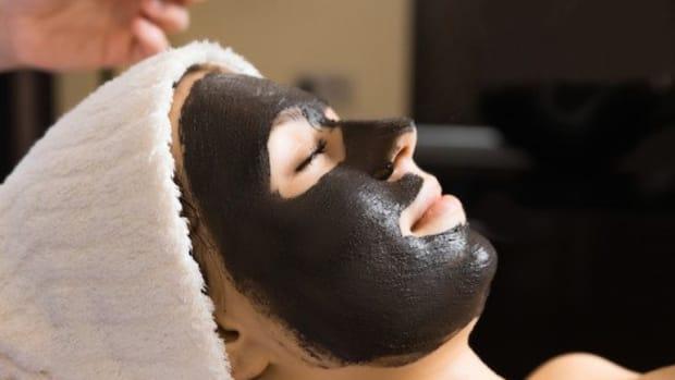 diy-blackhead-removing-mask