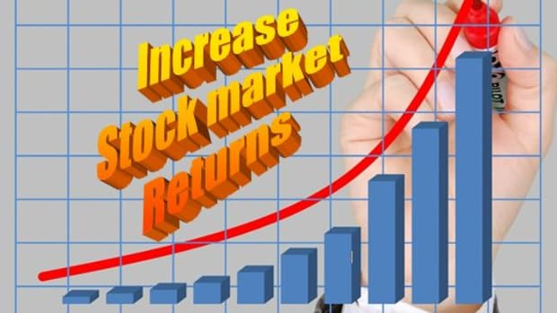 increase-your-stock-market-returns