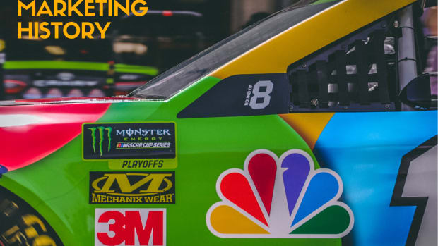 the-evolution-of-nascar-marketing