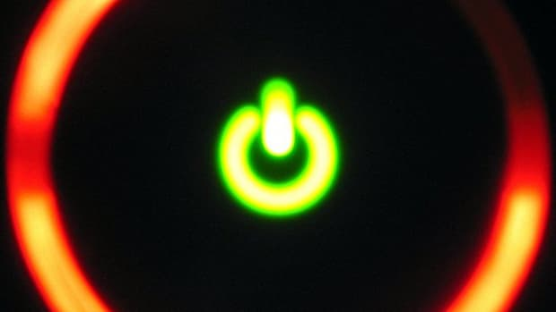 how-to-avoid-the-red-ring-of-death-on-your-xbox-360
