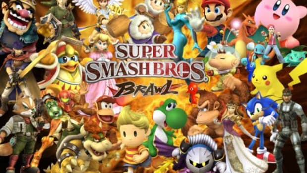 the-best-and-worst-characters-in-super-smash-brawl-for-wii