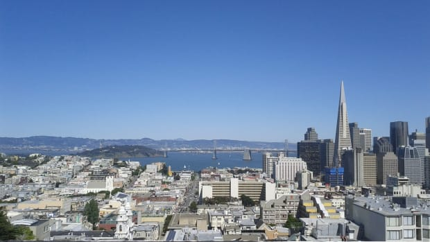 apartment-hunting-in-san-francisco-a-checklist