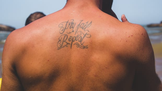 tattoo_ideas_words_phrases_iii