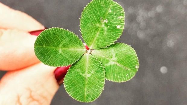 tattoo-ideas-good-luck--lucky-items