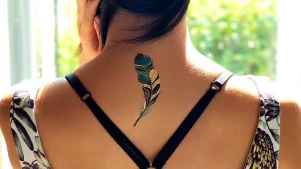custom-vs-flash-tattoos