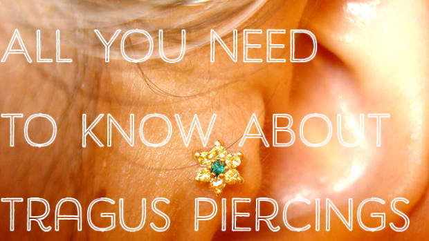 tragus-piercing-all-you-need-to-know