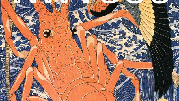 lobstertattoos