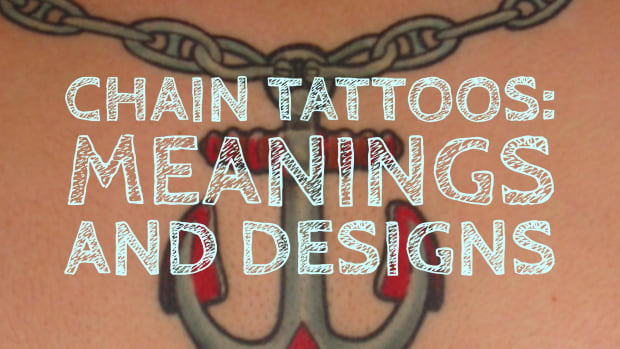 chain-tattoos-and-meanings-chain-tattoo-designs-and-ideas