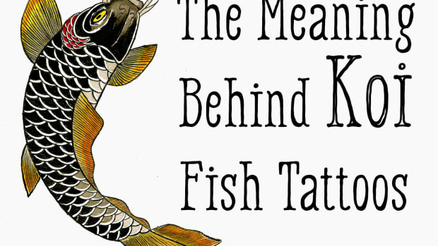 japanese-koi-fish-tattoo-meanings
