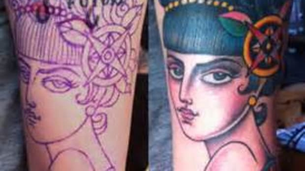 how-to-coverup-an-old-or-bad-tattoo