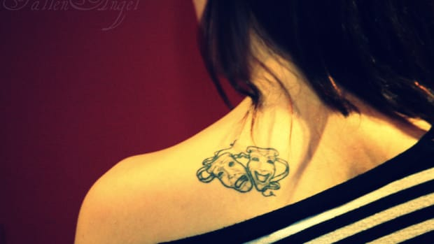 laugh-now-cry-later-tattoo-designs-and-ideas-laugh-now-cry-later-tattoo-meanings-and-pictures