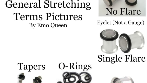 a-guide-to-ear-stretching-jewelry