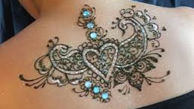 tattoo-ideas-for-the-feminine-side
