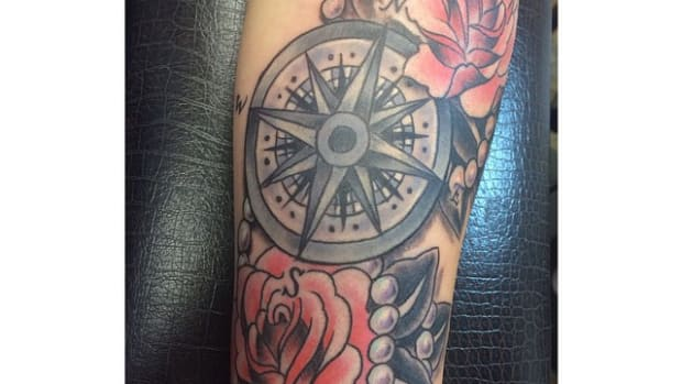 how-to-choose-your-first-tattoo