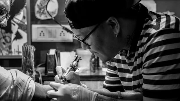 16-billion-reasons-not-to-get-japanese-or-chinese-tattoos