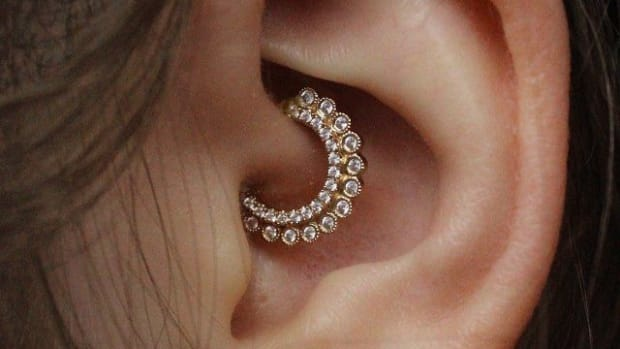 daith-piercing-infection-prevention-and-cure