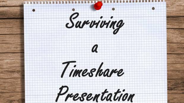 surviving-a-timeshare-presentation
