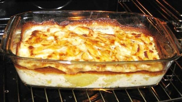 easy-cheesy-scalloped-potatoes
