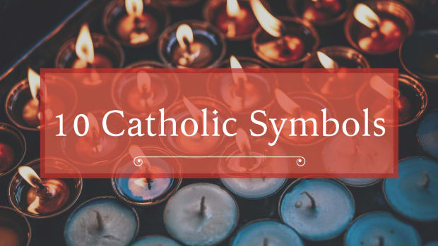 catholic-symbols