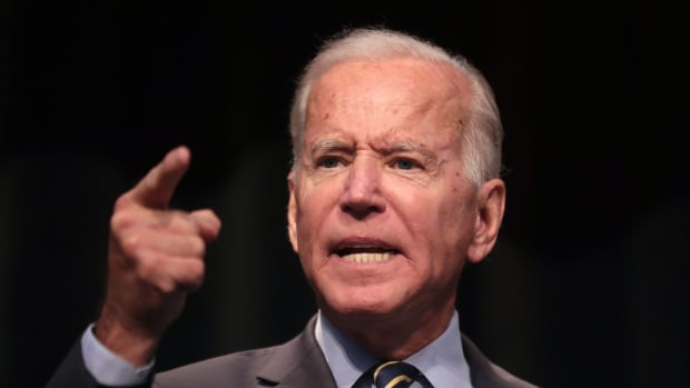 election-year-trauma-why-joe-biden-will-win-the-democratic-nomination