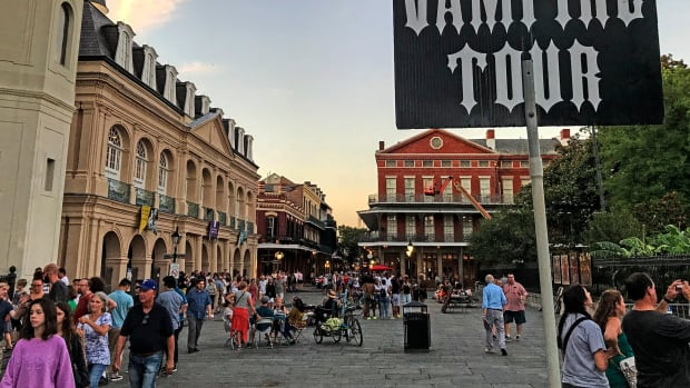 the-vampire-legends-of-new-orleans