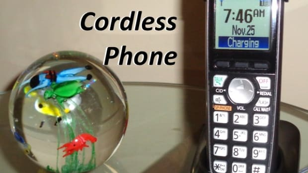 my-favorite-cordless-phone