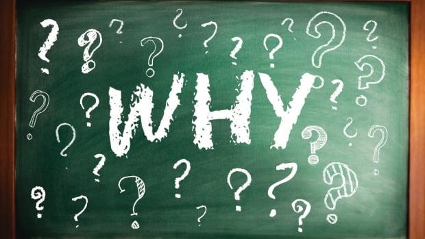 causal-analysis-essay-topics-list