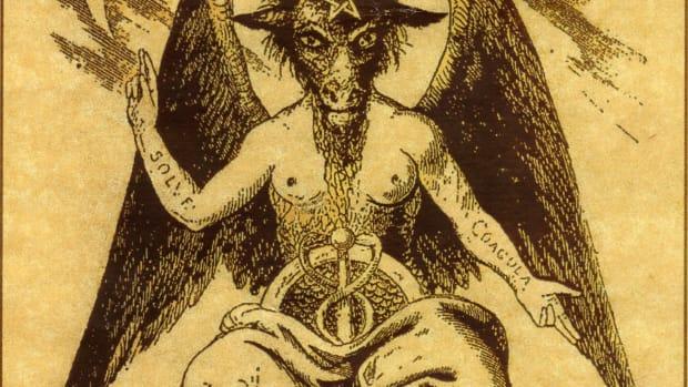 luciferian-doctrine-the-iluminati-and-the-free-masons