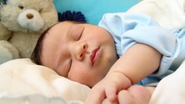 infant-breathing-difficulties